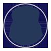 Jacko Schiffbau und Yachtservice GmbH - Logo