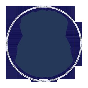 Jacko Schiffbau & Yachtservice